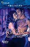 img - for His Forgotten Forever (Silhouette Nocturne) book / textbook / text book