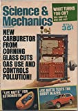 img - for Science and Mechanics, vol. 41, no. 2 (February 1970):