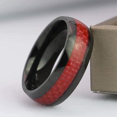 IOU  product image 7