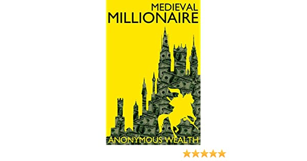 Medieval Millionaire