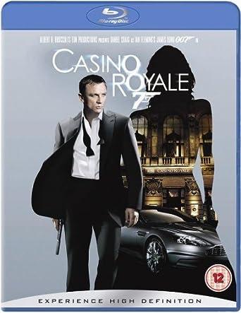 casino royale free