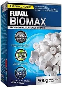 Fluval Biomax Bio Rings