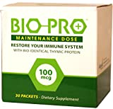 BioPro-Plus Immune Support Supplement with Zinc, B...