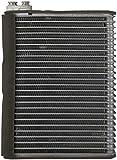 Spectra Premium 1010103 A/C Evaporator