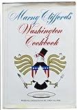 Washington Cookbook, Marny Clifford, 0525153004