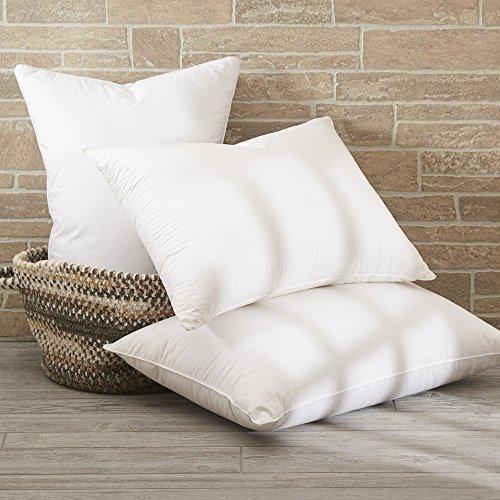 Bedding Pillow Amp Bedding Comforter Reviews 2019 Pillowbedding