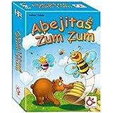 Mercurio Distribuciones - Abejitas Zum Zum (A0040)