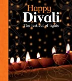 Let's Celebrate: Happy Diwali