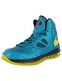 Nike Men's Air Max Hyperposite Basketball Shoes