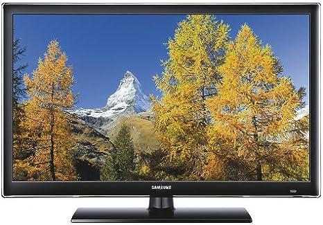 Samsung UE22ES5400 22
