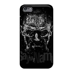 AlainTanielian Iphone 6 Protector Cell-phone Hard Covers Customized Stylish Breaking Benjamin Image [mDq3009cpKr]