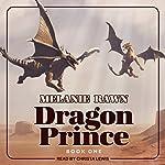Dragon Prince | Melanie Rawn