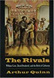 The Rivals, Arthur Quinn, 0803288514