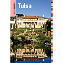 Insiders' Guide to Tulsa (Insiders' Guide Series)