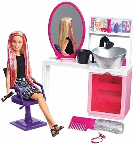 barbie-sparkle-style-salon-blonde-doll-playset