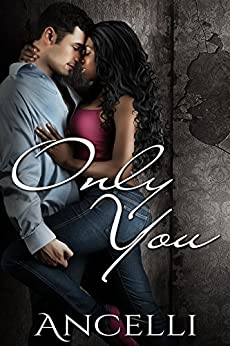 Only You by [Ancelli]