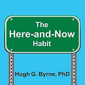 how to break amazon habit