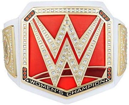 Mattel WWE Jouet Wrestling Championship Ceinture