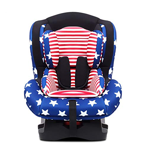 Children's Safety Seats for 9 Months to 12 Years Old Baby Car Safety Seats (Car Seats 9 Months To 12 Years)