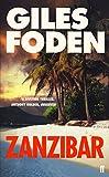 img - for Zanzibar book / textbook / text book