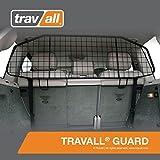 LAND ROVER Range Rover Pet Barrier (2002-2012) - Original Travall Guard TDG1027