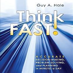Think Fast!