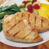 Omaha Steaks 12 (4 oz. approx.) Boneless Chicken Breasts