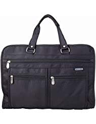 Maxam Executive Briefcase