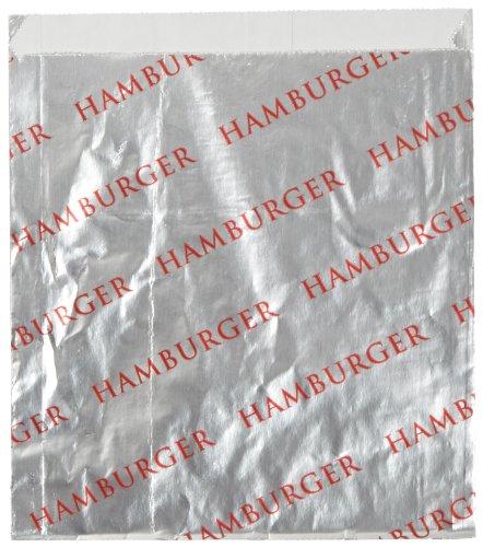 Bagcraft Papercon 300527