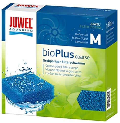 Juwel 88100 - Acuario esponja filtro grueso bioflow 6.0 / estándar: Amazon.es: Productos para mascotas