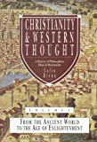 Christianity and Western Thought - A History of Philosophers, Ideas and Movements, Colin Brown, 0830817522
