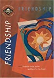 Friendship, Tyndale House Publishers Staff, 0842301631