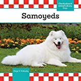 img - for Samoyeds (Dogs) book / textbook / text book