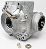 Cam Am 2011 2012 2013 2014 2015 2016 Commander Outlander Renegade 500 650 800 1000 Can-Am Rear Differential Assembly Chunk 703500878 New OEM