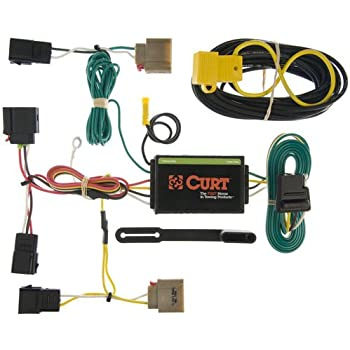 51rvy3SZLIL._SL500_AC_SS350_ amazon com curt 56016 custom wiring harness automotive custom wiring harness at bayanpartner.co