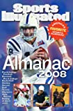 Almanac 2008, Editors of Sports Illustrated, 1933821906