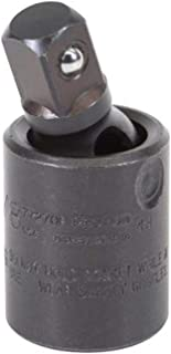 """product image for Stanley Proto J77270P Proto 3/8"""" Drive Impact Universal Joint"""