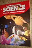 img - for Scott Foresman Science: Grade 4 - AudioText book / textbook / text book