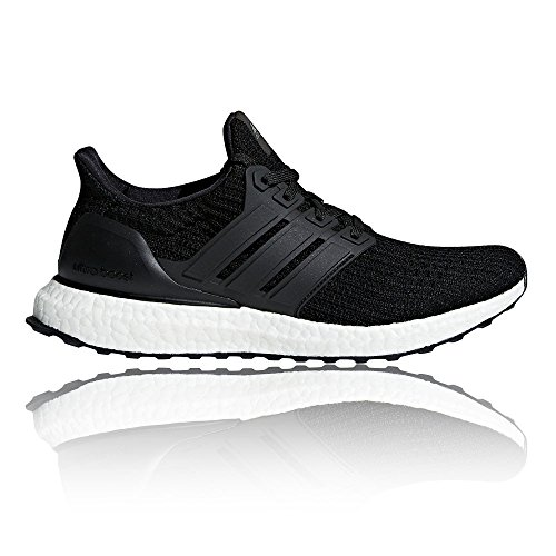 182a9316054ad Womens Adidas Ultra Boost Running Shoes