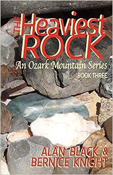 Ozark mountain midget series