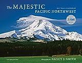 2017 Majestic Pacific Northwest