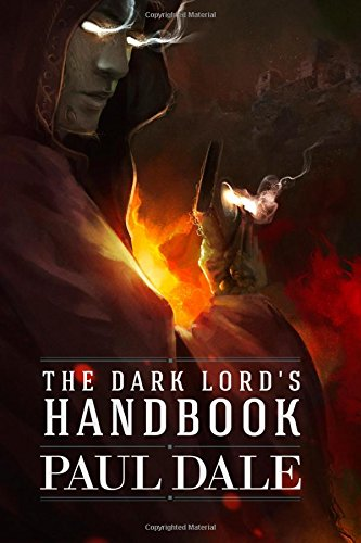 Download The Dark Lord's Handbook (Volume 1) PDF