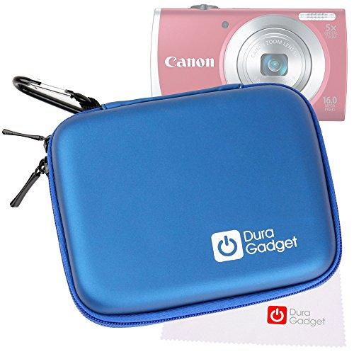 Argos Waterproof Camera Bag - 4