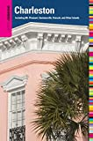 Insiders' Guide to Charleston, 12th, Lee Davis Perry and J. Michael McLaughlin, 0762750294