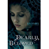 Dearly, Beloved: A Zombie Novel