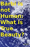 True Acne Treatments Review and Comparison