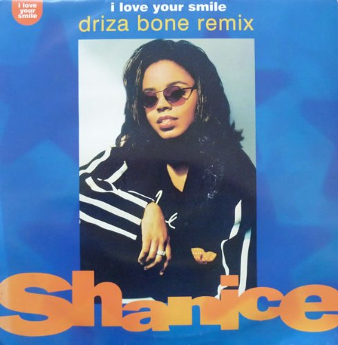 shanice-i-love-your-smile-driza-bone-remixes-12