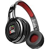 SMS Audio Star Wars 2nd Edition Headphones (Darth Vader)