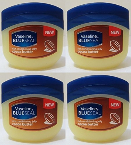 vaseline-rich-conditioning-petroleum-jelly-cocoa-butter-34-oz-100-ml-pack-of-4