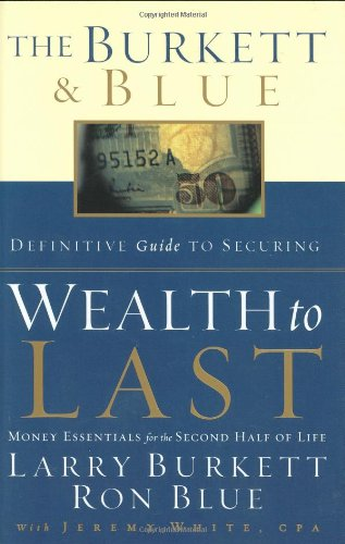 wealth-to-last-money-essentials-for-the-second-half-of-life